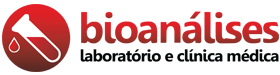 bioanalises-logo